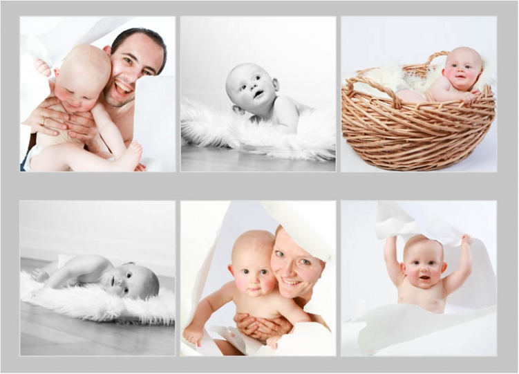 Babybilder Stuttgart