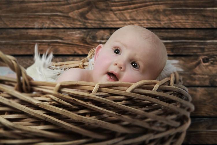 Babybilder Stuttgart 01