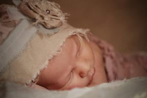 Babyfotos 2