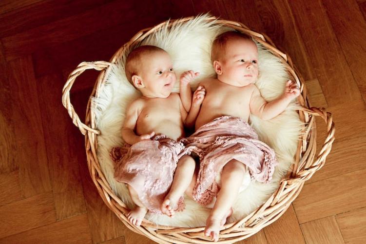 Babybilder Ludwigsburg