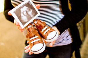 Schwangerschaftsfotos Nürtingen