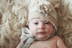 Babyfotos Filderstadt