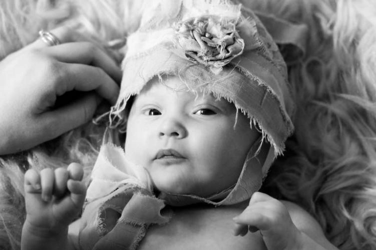 Babybilder_Filderstadt