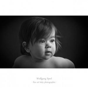Kinderfotos babyfotos Stuttgart Esslingen