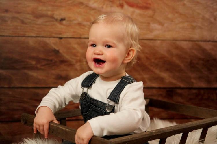 Babyfotograf_Stuttgart_Wolfgang Sperl-0002