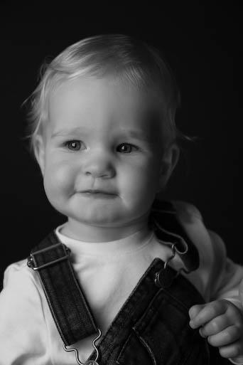 Babyfotograf_Stuttgart_Wolfgang Sperl-0003