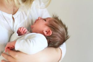 Babyfotostudio Backnang
