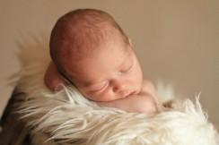 Babyfotos Möhringen