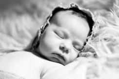Babybilder Zuffenhausen