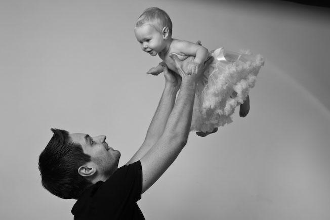 Babyfotos Ludwigsburg-03