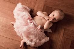 Babyfotos marbach