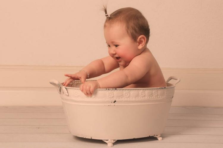 Babybilder Schorndorf
