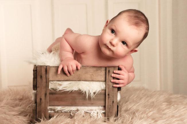 Babyfotos Weinstadt-0003