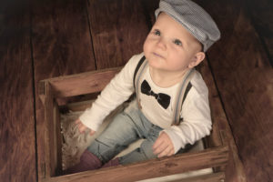 Babyfotograf Remstal