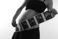 Schwangerschaftsfotos in Stuttgart