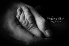Babyfotograf Esslingen