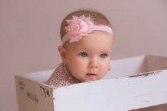 baby fotostudio esslingen