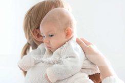 natürliche babyfotos stuttgart