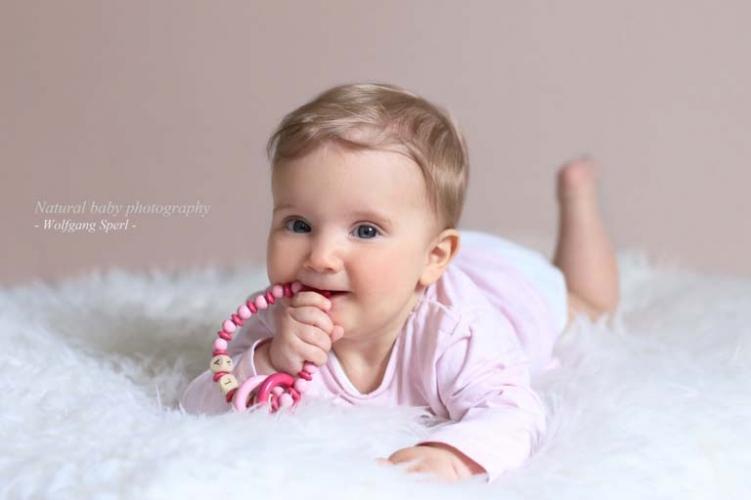 babybilder waiblingen