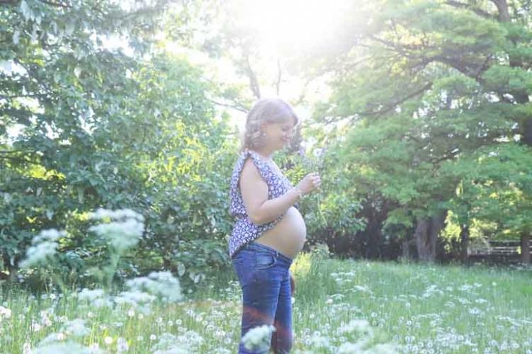 babybauchbilder stuttgart