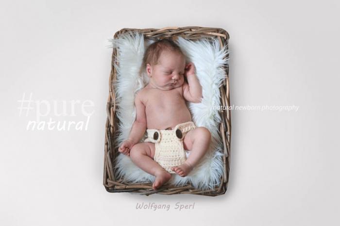 babyfotos stuttgart empfehlung