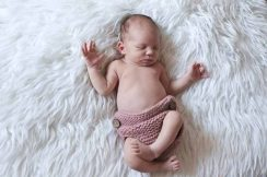 baby fotostudio stuttgart