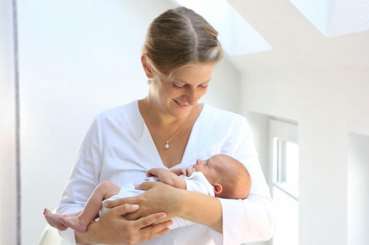 baby fotograf stuttgart babybauch
