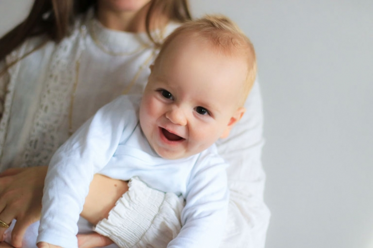 babyfotos in esslingen