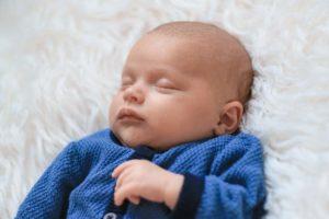 babybauch und babyfotos in winnenden