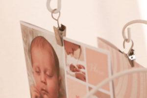 babyfotos dankeskarte stuttgart