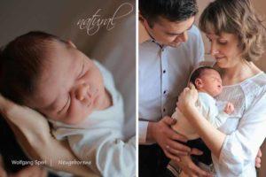 babyfotos mit familie schwäbisch gmünd