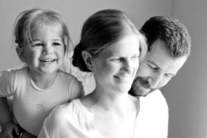babybauchfotos familienfotos mit babybauch stuttgart