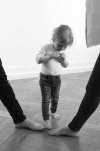 babybauchfotos_stuttgart