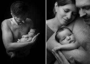 babyfotos_stuttgart