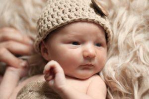 moderne_babyfotos_stuttgart