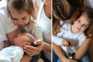 babybilder mit familie ludwigsburg