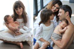 babybilder fotograf kirchheim teck