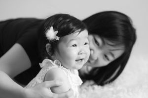 babybilder fotostudio stuttgart