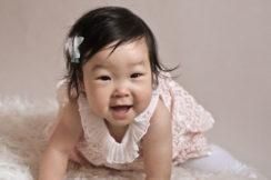 babyfotos stuttgart feuerbach