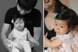 babyfotos_stuttgart familienfotos