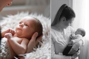 babyfotos in filderstadt