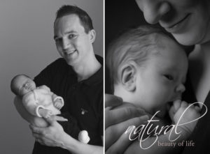 fotograf babyfotos filderstadt