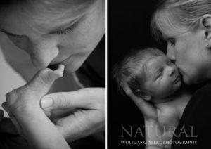 babybilder esslingen