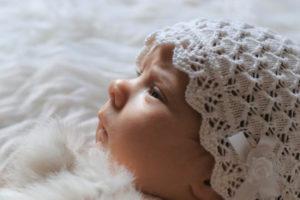 babyfotos stuttgart