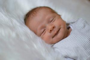 babyfotos schorndorf