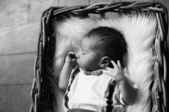babyfotos babybauchfotos waiblingen