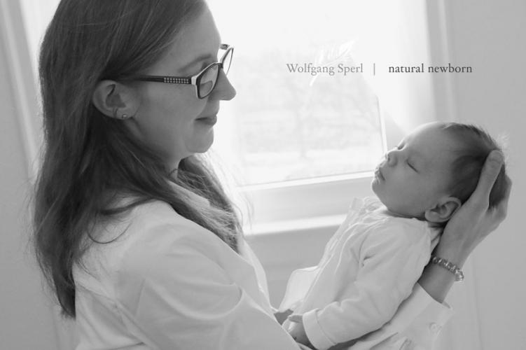 babyfotos sindelfingen bei stuttgart