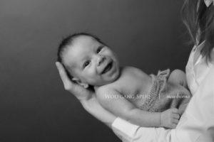 babyfotos sindelfingen
