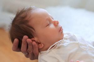 fotograf babyfotos sindelfingen böblingen