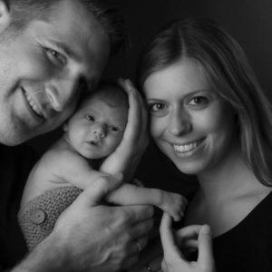 babyfotos stuttgart degerloch heumaden